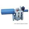 ITT Cameron Ledeen Self-Contained Hydraulic Actuators